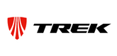 TREK | BICYCLE STORE