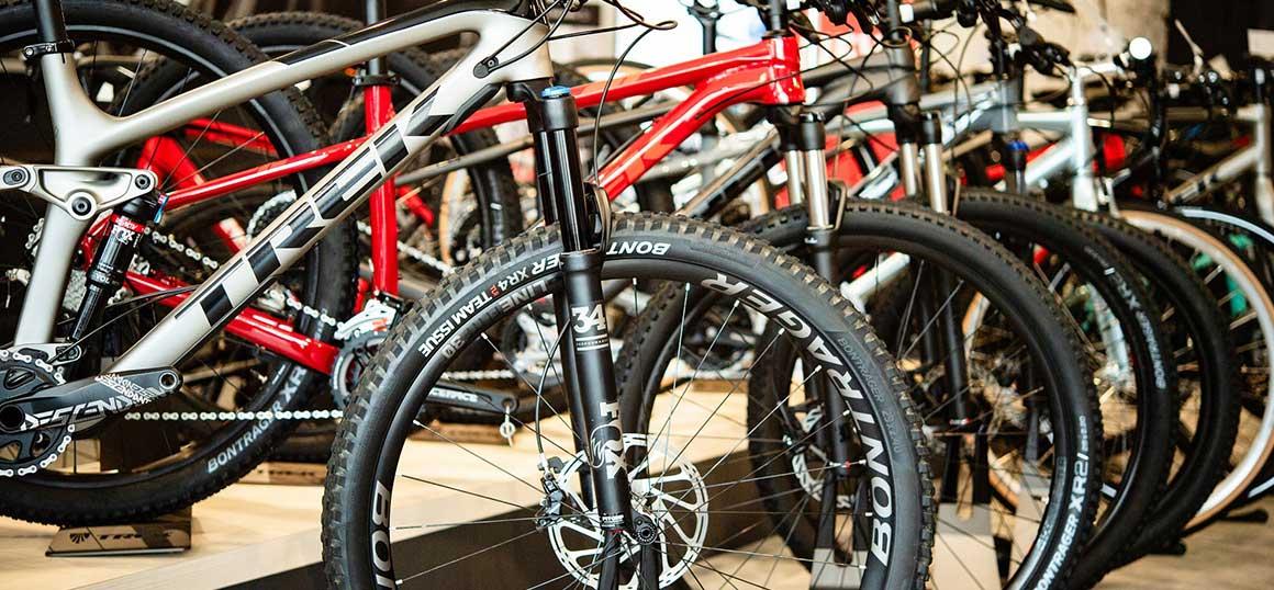 trek bicycle 新潟 新潟市中央区ロード クロスバイク自転車