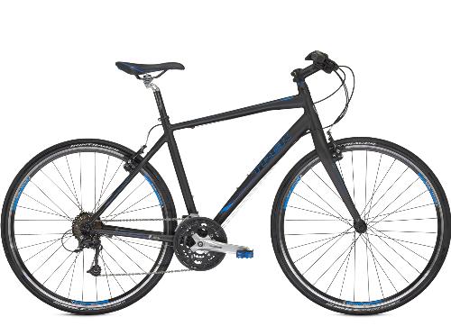 グランドジェネレーション世代にオススメな自転車