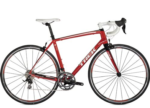 MADONE2.1RED