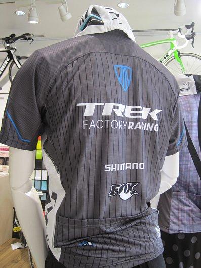 TREK FACTORY RACING2