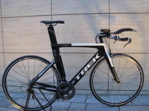 TTバイク 001
