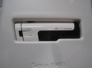 ion700 001