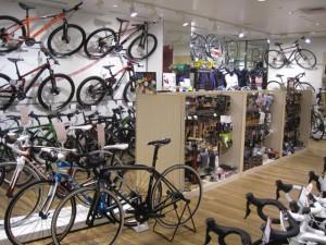 shop 001