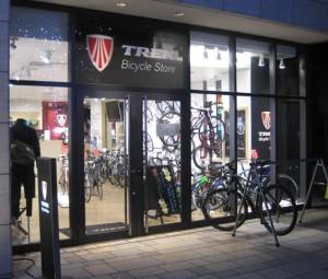 shop 002