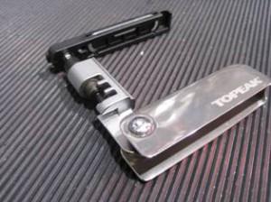 tools 003