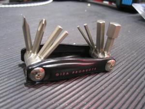 tools 015