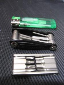 tools 017