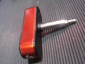 tools 020