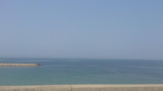 淡路島100kmライド行ってきました!