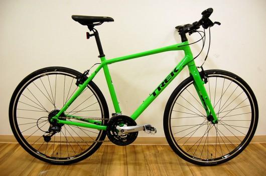 74_green