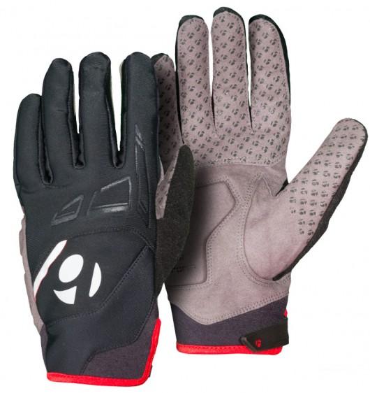 09877_A_1_Race_Windshell_Glove
