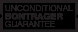 bontrager_guarantee