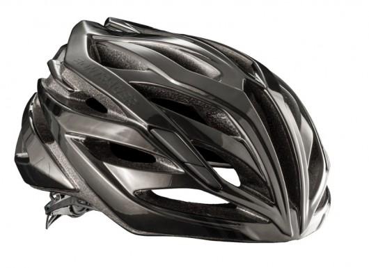 13307_A_1_Circuit_Asia_Fit_Helmet