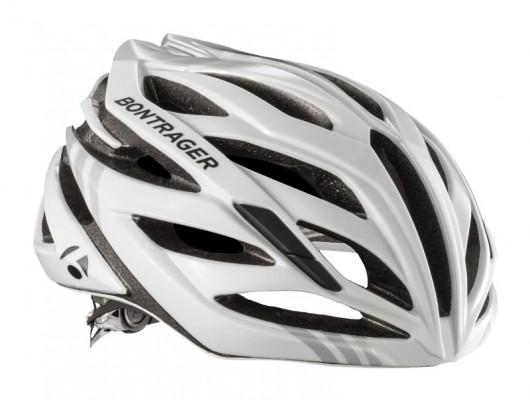 【新発売】BONTRAGER ヘルメット New モデル &追加カラーモデル
