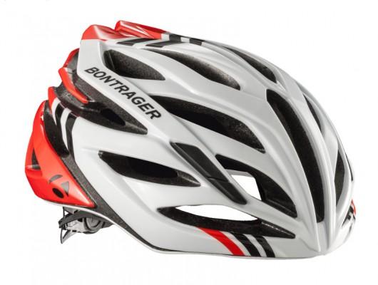 13307_C_1_Circuit_Asia_Fit_Helmet
