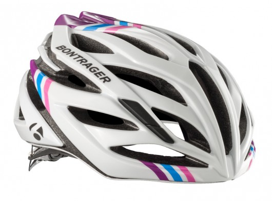 13308_A_1_Circuit_Asia_Fit_Womens_Helmet