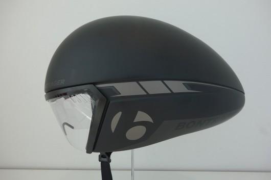 DSC02842