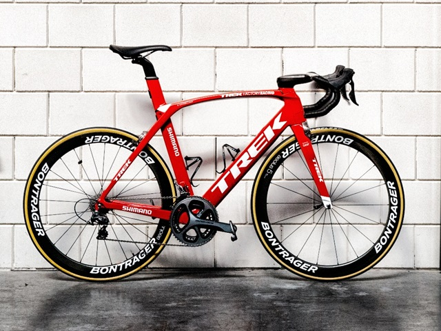 new_madone9
