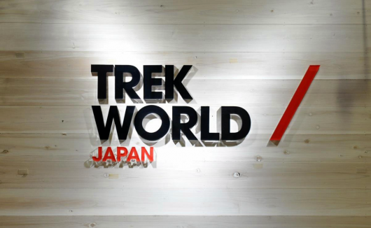 trekworld01