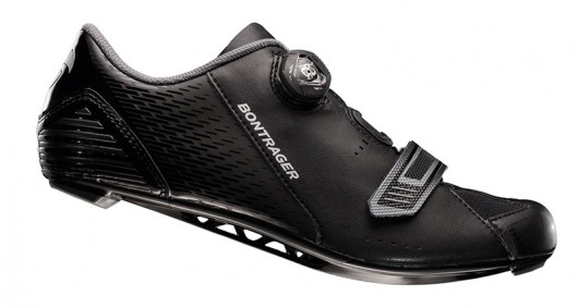 12542_A_1_Specter_Shoe