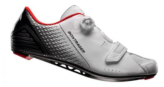 12542_B_1_Specter_Shoe