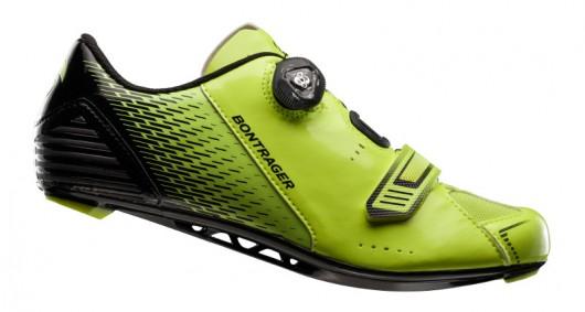 12542_C_1_Specter_Shoe