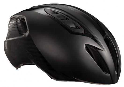 13222_B_1_Ballista_Helmet