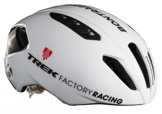 13224_C_1_Ballista_Helmet