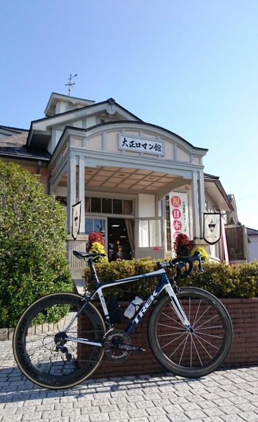 篠山2015102918