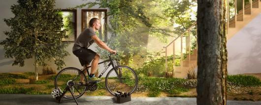img-rendering-bikepath
