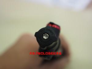 P3140257ポンプ