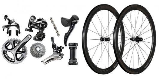 bike_parts