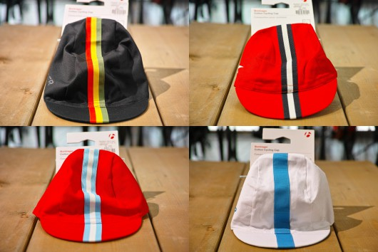 bontrager_cotton_cycling_cap-tile