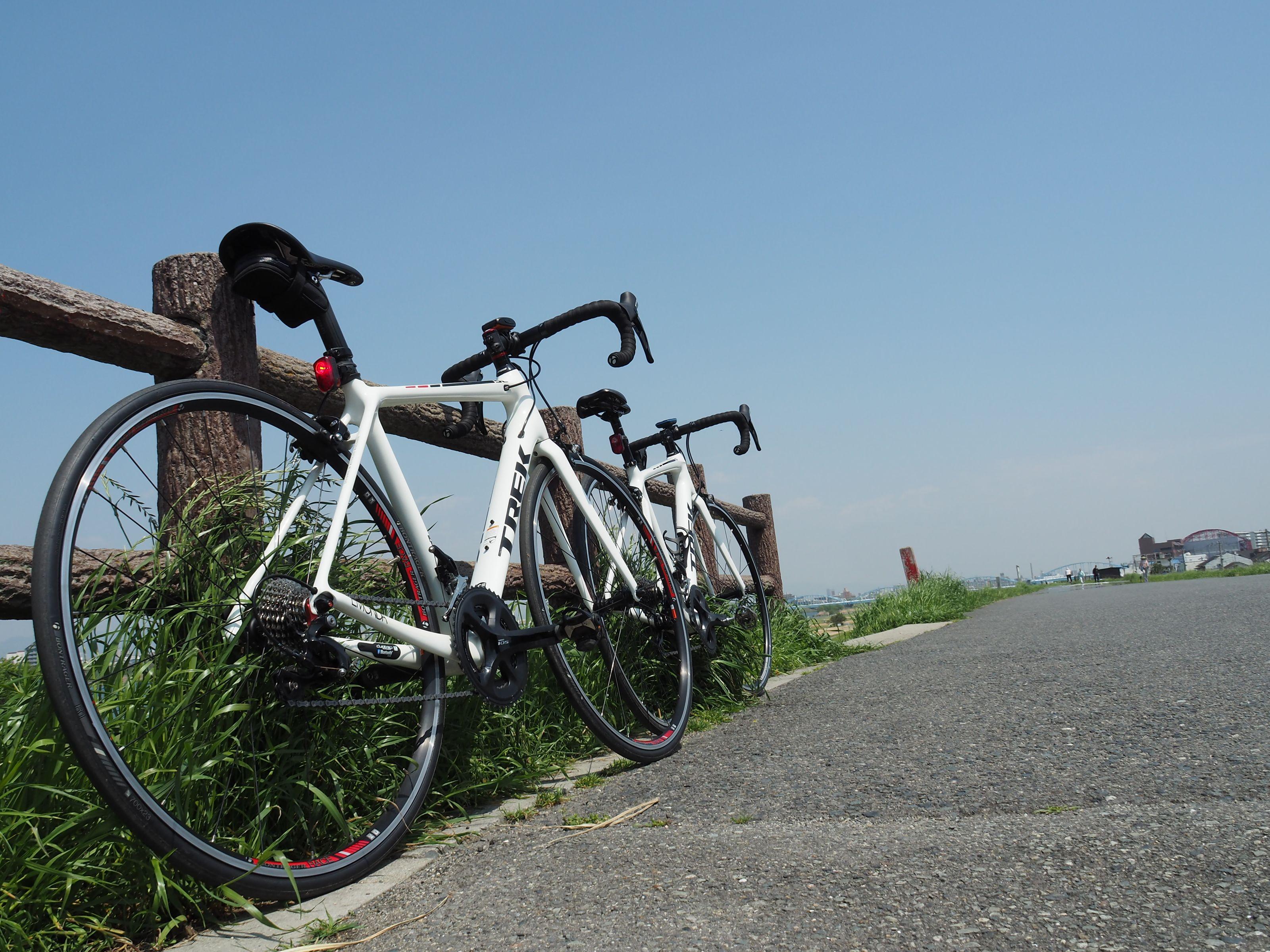 50 ロード バイク 壁紙 無料のhd壁紙 Joskabegami