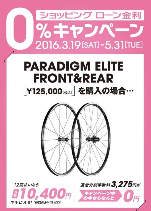 0%Wheels