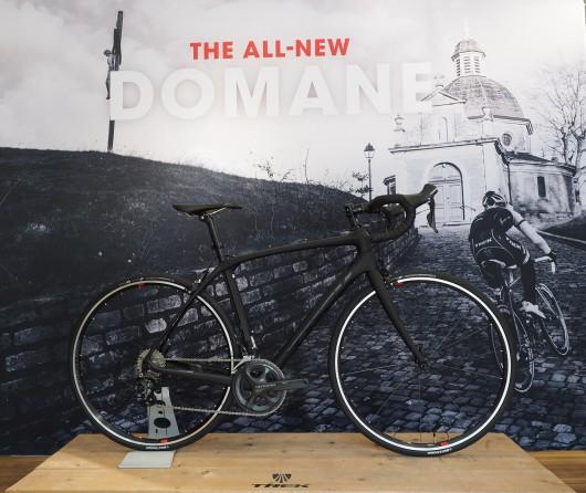 domane_slr_6_testride_bike
