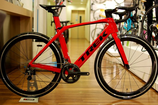 madone_92_test_ride