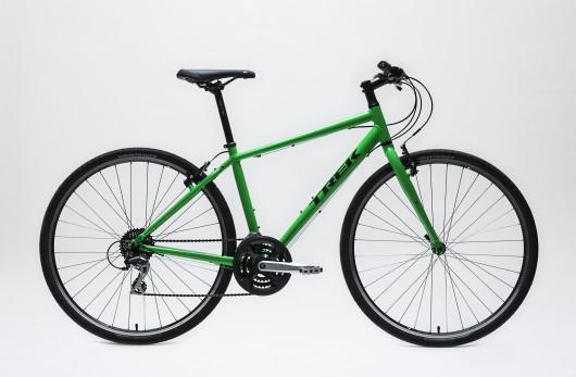 FX2_green