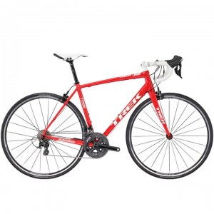 EMONDA ALR 5 52 RED