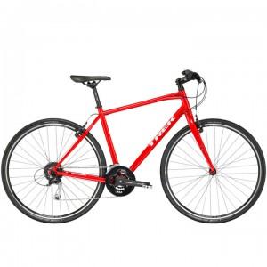 FX 3 15 RED