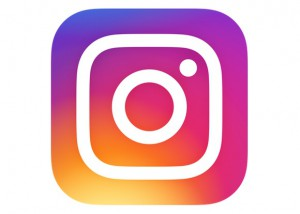 instagram-new-logo-100675023-large