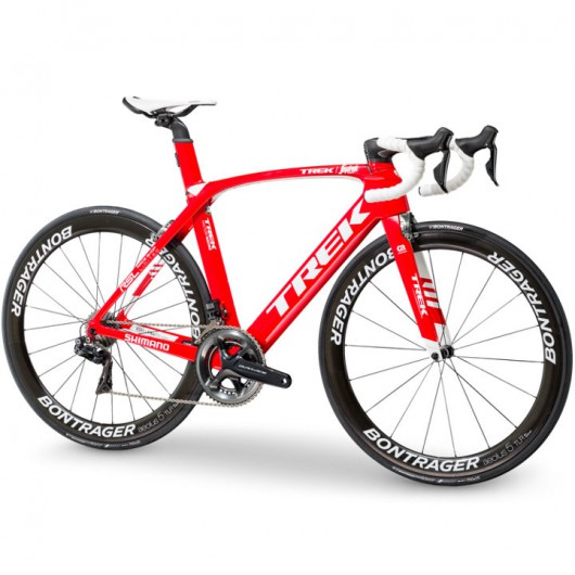1476000_2017_A_2_Madone_Race_Shop_Limited