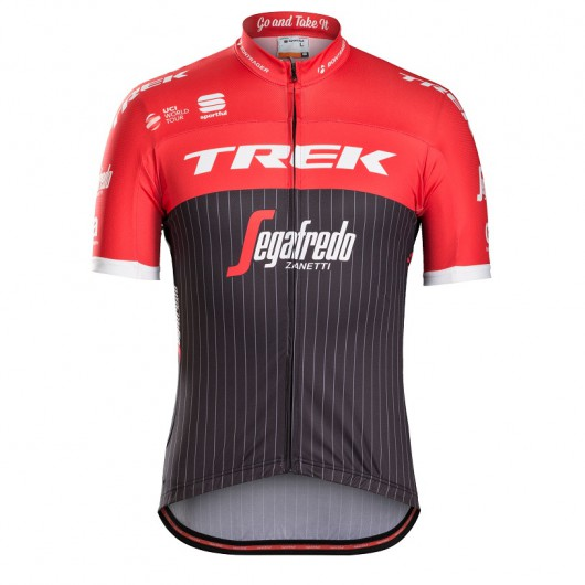 21762_A_1_Sportful_Trek_Segafredo_Replica_Jersey_low
