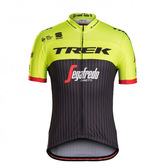 21762_B_1_Trek_Segafredo_Replica_Mens_Jersey_low