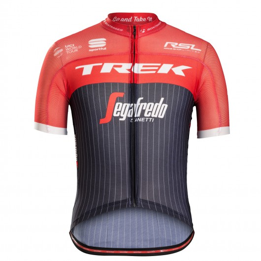 21936_A_1_Sportful_Trek_Segafredo_Pro_Race_Jersey_low