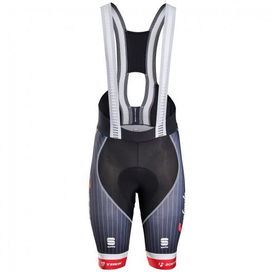 21937_A_1_Sportful_Trek_Segafredo_Pro_LTD_Bib_Shorts_low
