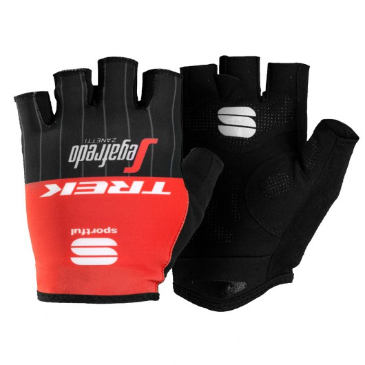 21938_A_1_Sportful_Trek_Segafredo_Pro_Race_Glove_low
