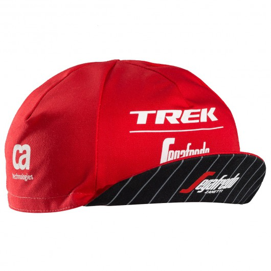 21939_A_1_Sportful_Trek_Segafredo_Pro_Cycling_Cap_low