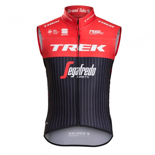 21943_A_1_Sportful_Trek_Segafredo_Pro_Race_Wind_Vest_low
